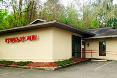 Stand-Up MRI of tallahassee, Florida